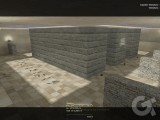 ®  Just Public [Classic server] - map 2000_dollars