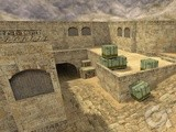 [CSDM] Laser+Sentry+Destroyer [LSD] - map 3d_aim_dust2