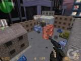 Bad Comp@ny 15+ - карта aim_assault