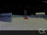 -=Vselennaya [Public] cs-vs.ru [18+]=- - карта awp_snowfun2
