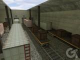 VK.com/freeserverok : [PUBLIC] - карта awp_train