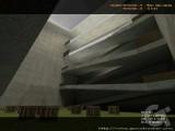 [BALAKOVO][AN-SERVER] - карта awp_zigzag