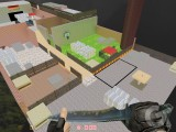 [VIP] cs.Jailas.LT | Base Builder (FreeVIP) - mapa bb_cg_minecraft_v2