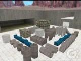 [VIP] cs.Jailas.LT | Base Builder - карта bb_crete3