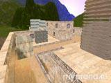 [VIP] cs.Jailas.LT | Base Builder (FreeVIP) - карта bb_dust_iplay