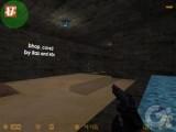 RAIN [GUNGAME] JUMP - карта bhop_cave2