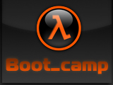 CUPOFIG.RU CSDM+FFA - карта boot_camp