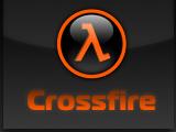 [24/7] Half-Life: Classic ~ - карта crossfire
