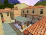 Lanet CS 1.6 Nostalgia Server - карта cs_italy_32