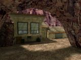 This Server BY OMONAS !!! PaintBall - map cs_militia