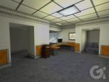 GameFunny | Public - карта cs_office_2x2