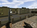 .::Zombie Server  .[n-style]. ::. - карта cs_offices_fin
