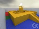 SNAKEBITE CASE LIVE !! [ AsiL GaminG @` CS:GO #YeNiDeNa! ] - карта csgo_awp_lego