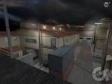 EliteTeamZombiePlague[FreeVip+Bank+Pmodmenu] - карта css_assault2