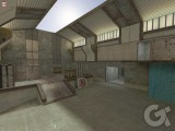 =====>[JOINZOMBIESERVER]<===== - map css_cache
