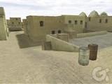 LaIkIuX-Public[24/7] laikiux.lt - map css_dust2