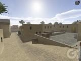 БЕШЕННЫЙ АПЕЛЬСИН © - map css_dust2_remake