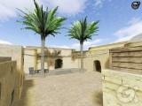 CS-GO mod 21+ - mapa css_dust2_source