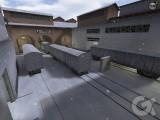 |͇̿V͇̿I͇̿P͇̿|[CS:GO MOD JACKPOT][RESET 19.12.2020] Multi-Head.pl @1s1k.pl - карта css_train_winter