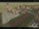 This Server BY OMONAS !!! War3FT [LT/EN/RU] - map de_agrena