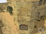 ПАЦАНЫ ПОЙМУТ 18+ - карта de_algeria