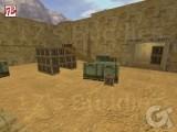 .::Zombie Server |.[n-style].|::. - карта de_arena_ipt2