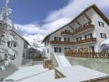 Знай наших! 18+ - map de_austria