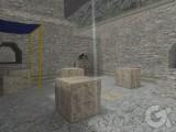 Вологодский Сервер CS 1.6 - map de_aztec2x2