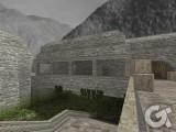 #1 БОЕВАЯ КЛАССИКА 21+ - mapa de_aztec_32