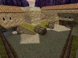 This Server BY OMONAS !!! PaintBall - map de_cbble