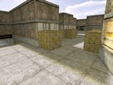 #[CS-BEST.org.ua] Dust2 Only# - карта de_clan1_mill