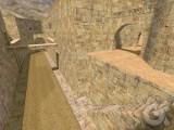 Bloody 59RuS | Game - карта de_dust2002_2x2