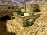 GameFunny | Public - map de_dust2009