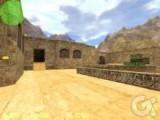 .::ГОРОД МЕРТВЕЦОВ::. [Всем АДМИНКА] - карта de_dust2_2x2_2000