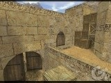 • МЯСНОЙ PUBLIC • - map de_dust2_2x2_b_new