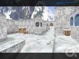 Уральский Паблик 18+ © [STEAM BONUS] - map de_dust2_2x2_winter