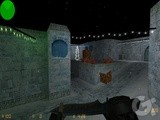 ™    KHARKOV PUBLIC [Army Rank] © - map de_dust2_2x2_xmas