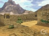 KURGANSKIE BANDIT SERV 18+ - map de_dust2_3x3