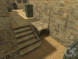 Old-School -  Only Dust maps - map de_dust2_bliz