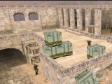 |͇̿V͇̿I͇̿P͇̿|[CS:GO MOD JACKPOT][ONLY DD2][RESET 05.10]Pochylnia.pl @1shot1kill.pl - map de_dust2_csgo