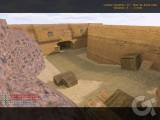 ™    KHARKOV PUBLIC [Army Rank] © - map de_dust2_india