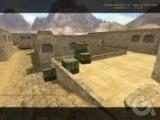 Полный ПИЗДЕЦ 18+ © - карта de_dust2_long