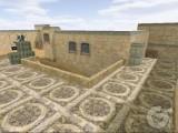 Bad Comp@ny 15+ - карта de_dust2x2_hs