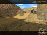 •ПУШКИ + РОБОТЫ•|CSDM[CS-BATTLES.RU] - mapa de_dust2x2_mirror