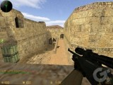 ..::[The Best] - [Capture the Flag]::.. - карта de_dust2x2_unlimited
