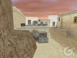 © ORIGINAL PUBLIC - map de_dust3