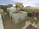 По Кайфу !!! - map de_emir