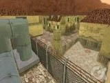 #[CS-BEST.org.ua] UKRAINE | KAPAHTuH!# - map de_inferno2se