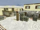 [ANTI-COVID]ZCS.LT-OnlyDust2Public[24/7] - map de_inferno_snow