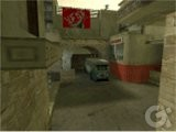 #[CS-BEST.org.ua] EUROPE# - map de_karachi01